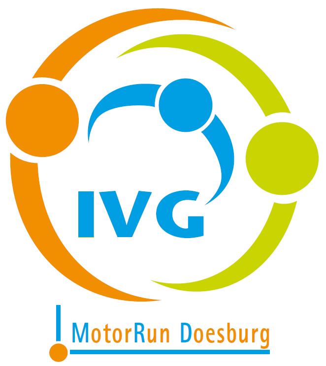 Motorrun Doesburg